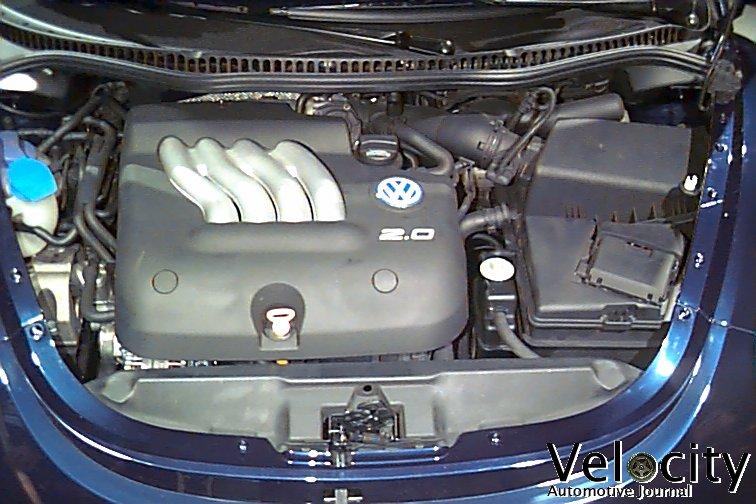 1998 Vw Pat Engine Diagram Vacuum Auto Wiring Diagram
