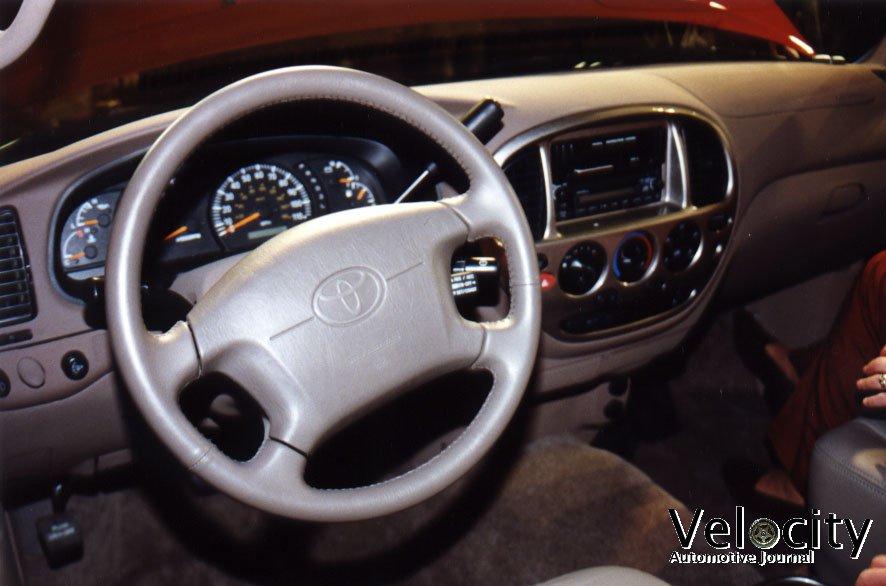 1998 Jaguar Xk180 Concept. 1998 concept
