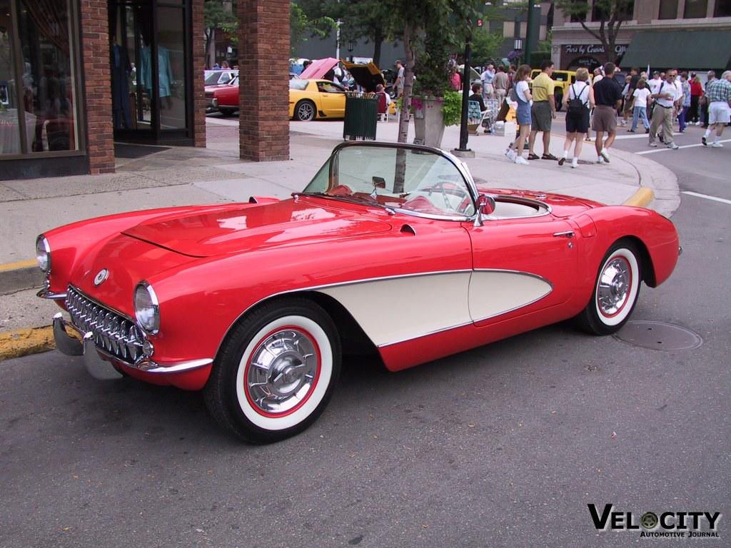 Najpiękniejsze Samochody W Historii Subiektywny Wyb 243 R