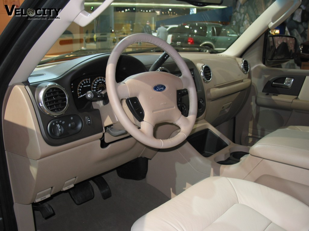 related keywords suggestions for 2003 expedition interior