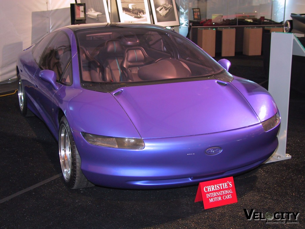 All Cars Com >> 1989 Ford Ghia Via information
