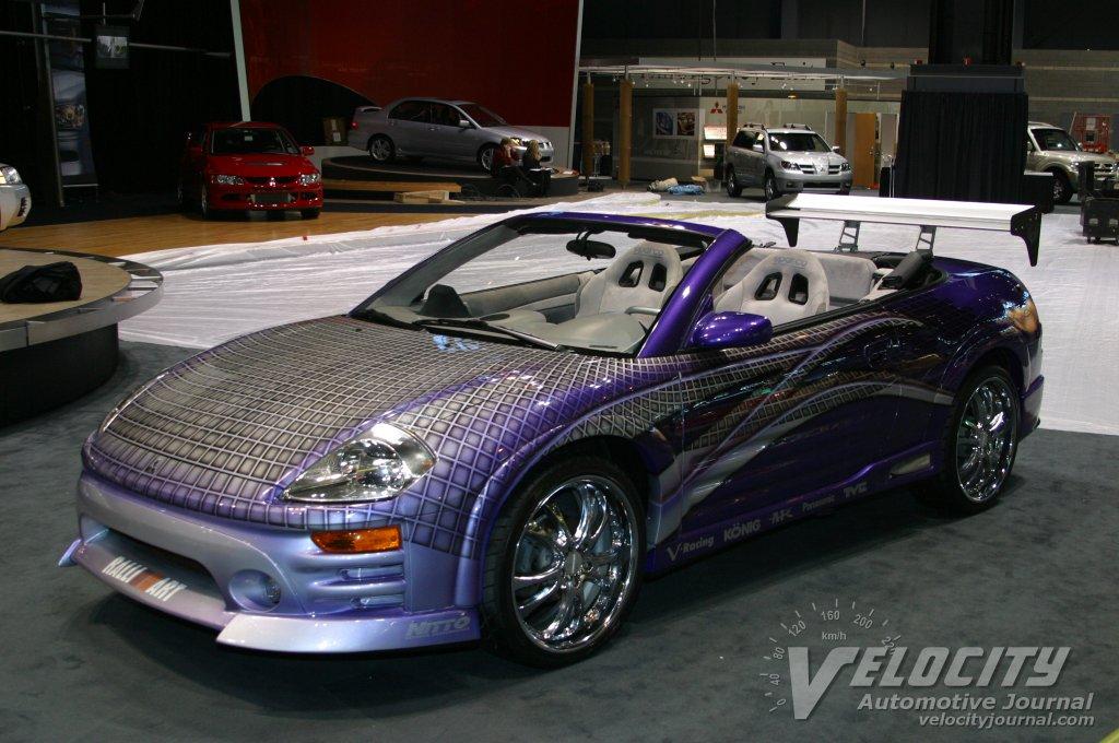 Mitsubishi Eclipse Related Images Start 50 Weili Automotive Network