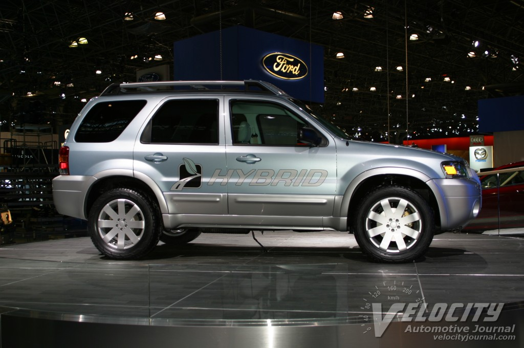 2008 ford explorer suv consumer reviews. Black Bedroom Furniture Sets. Home Design Ideas