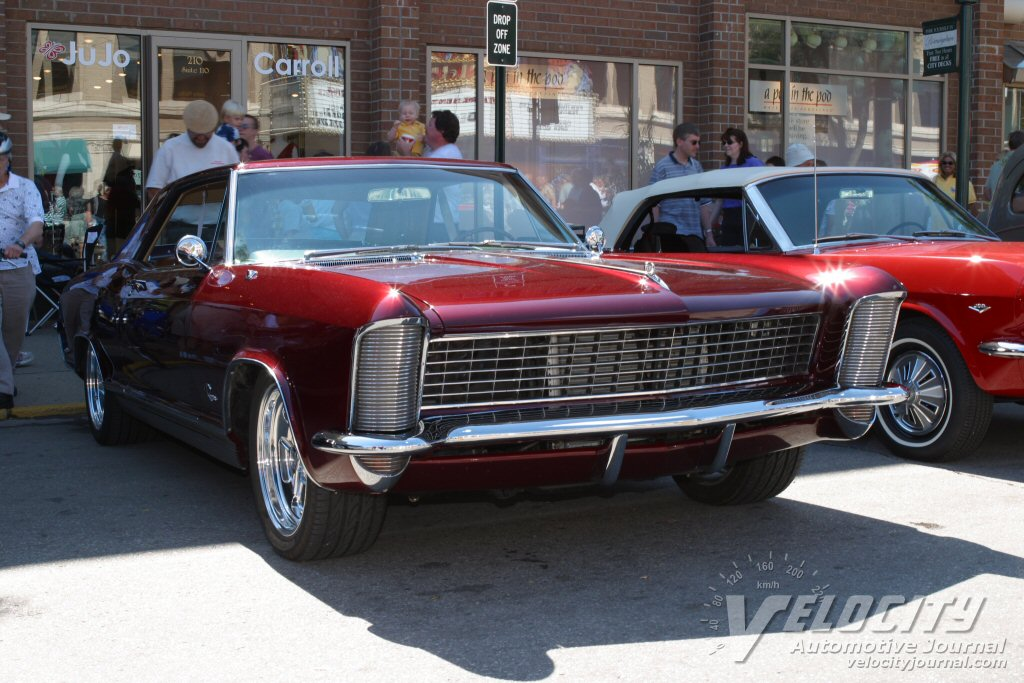1965 buick riviera images information and history series 48400 html autos weblog