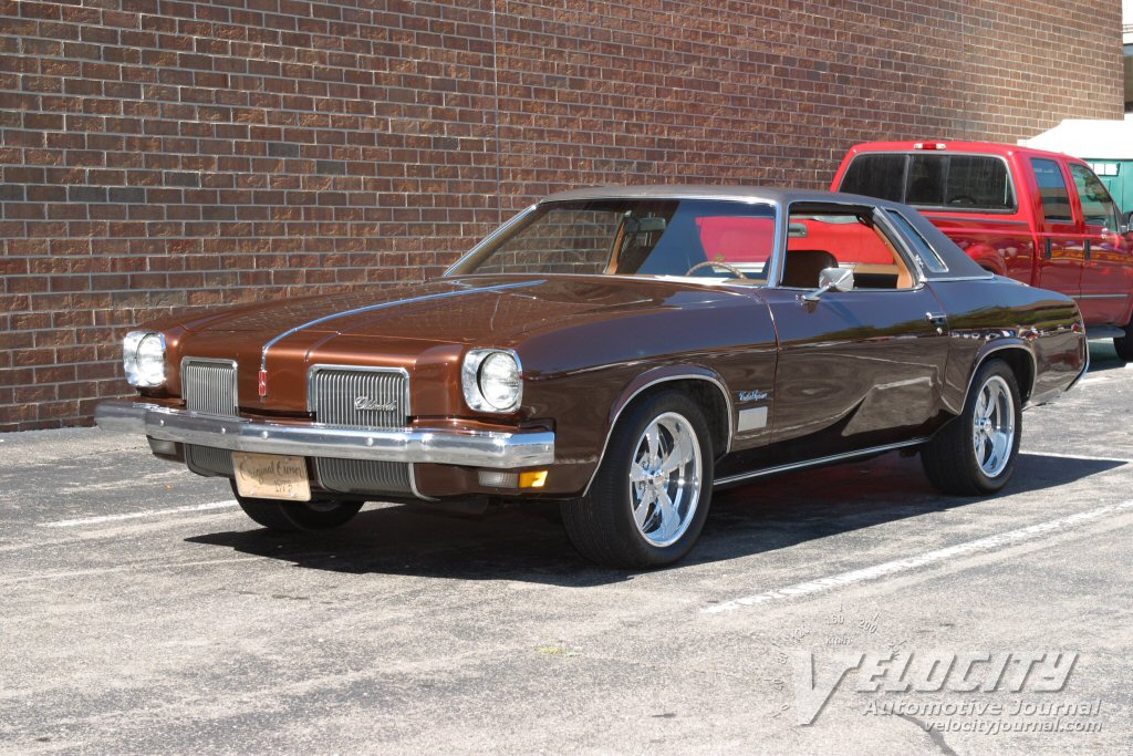 Oldsmobile Cutlass Related Images Start 300 Weili