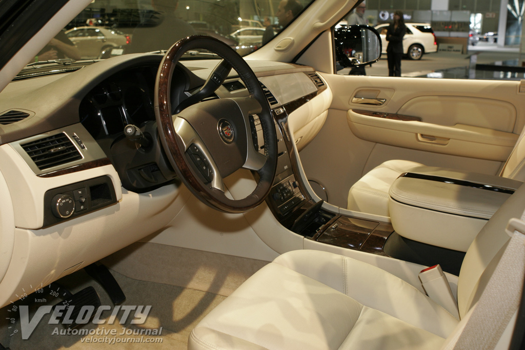 Bmw m5 forum and m6 forums cadillac cts v quicker than - Cadillac cts interior accessories ...