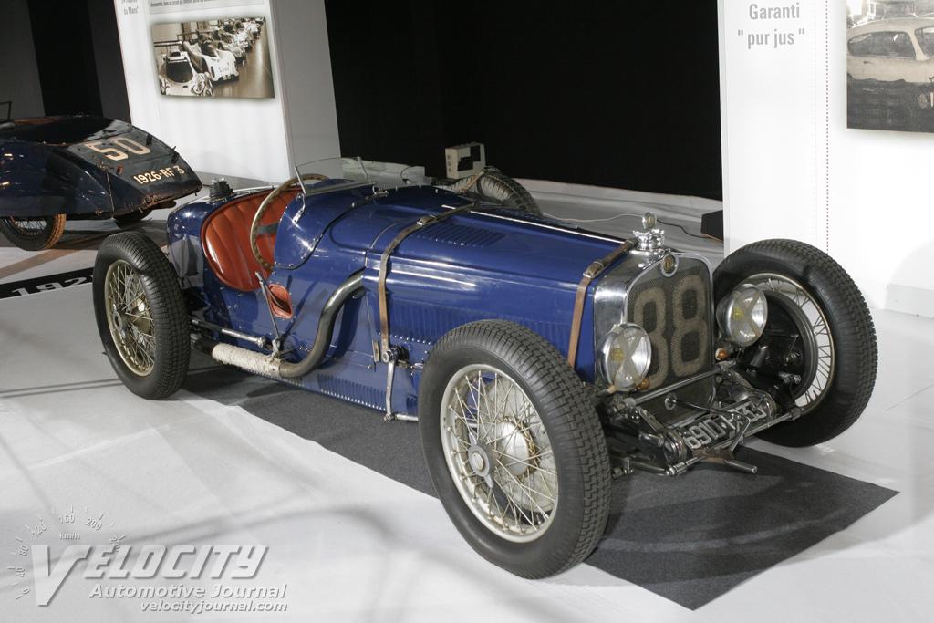 1930 Casimir Ragot 001 CRS