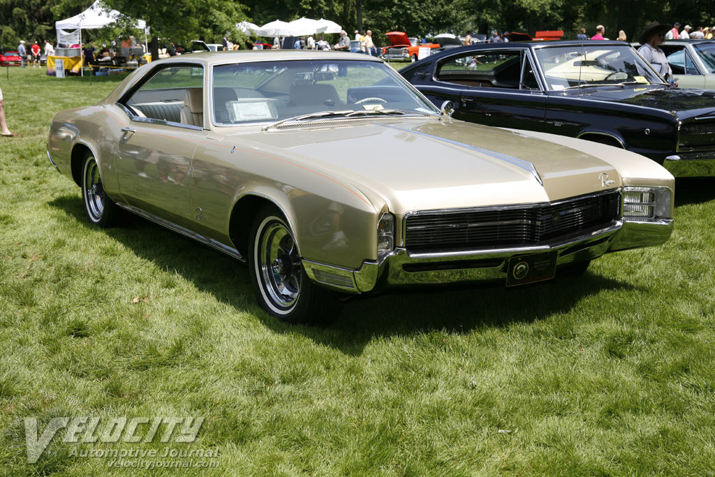 Buick Riviera Related Images Start 400 Weili Automotive