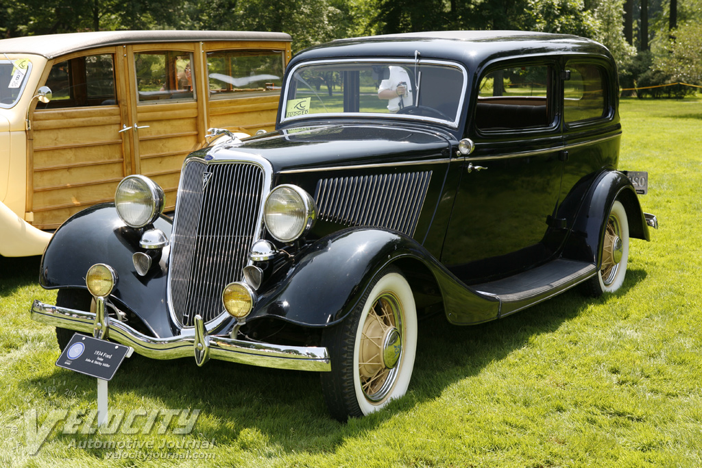 1000 Images About 1933 Amp 1934 Ford On Pinterest