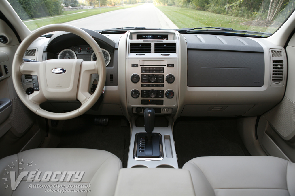 2018 ford xlt new car release date and review 2018 amanda felicia. Black Bedroom Furniture Sets. Home Design Ideas