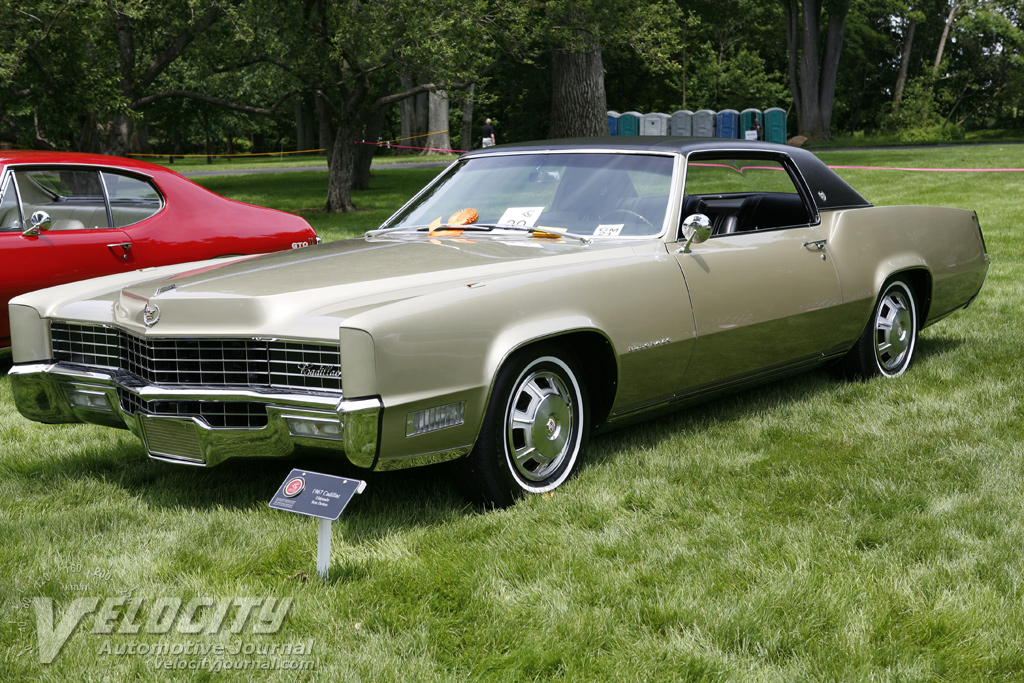 wiring diagram additionally 1976 cadillac eldorado 1998
