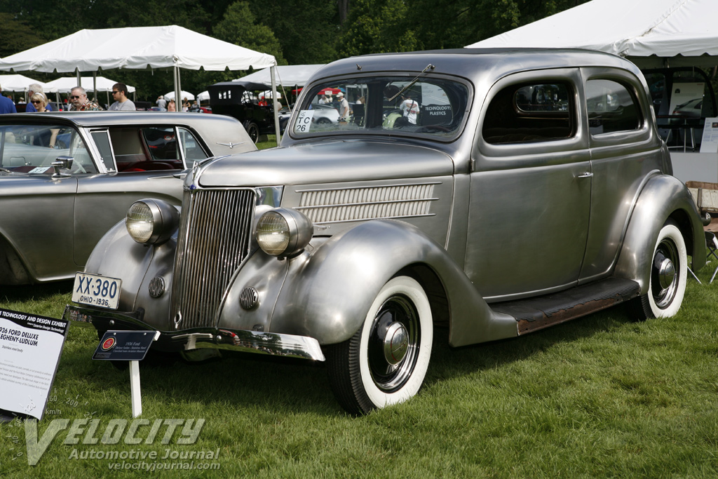 http://www.velocityjournal.com/images/full/2008/389/fd1936sedan38921981.jpg