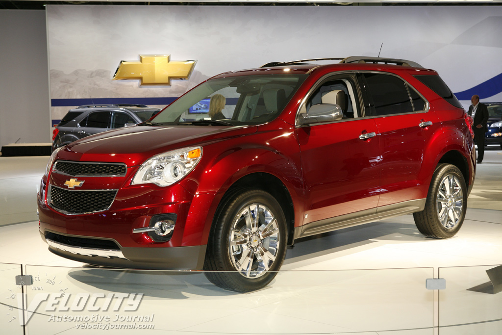 2018 chevrolet equinox new car release date and review 2018 amanda felicia. Black Bedroom Furniture Sets. Home Design Ideas