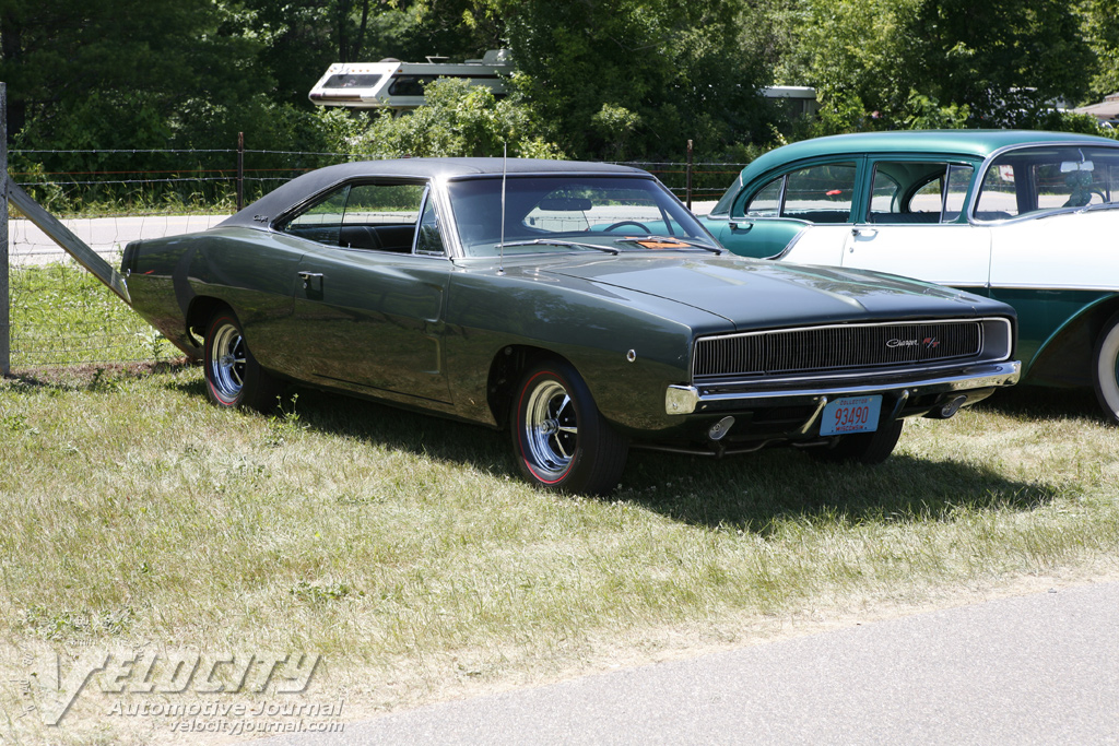 1968 1969 Dodge Chargers For Sale Cheap Autos Post