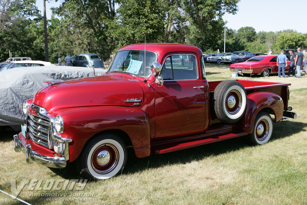 1954 ford f100 street truck for sale on car and classic uk