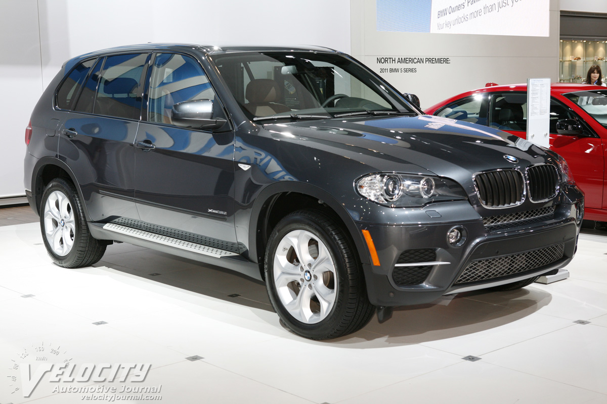 2011 bmw x5 bing images. Black Bedroom Furniture Sets. Home Design Ideas