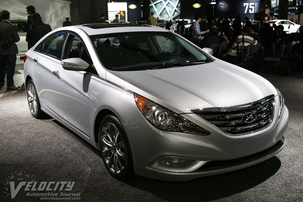 2010 hyundai sonata 2 0t related infomation specifications. Black Bedroom Furniture Sets. Home Design Ideas