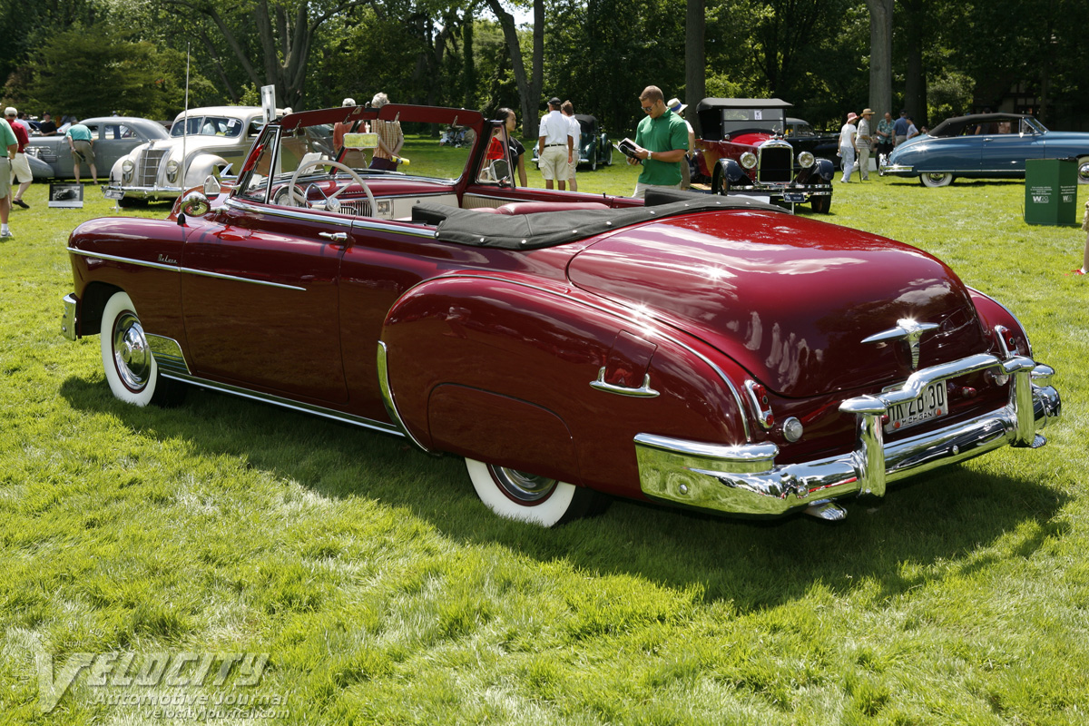 1950 chevy convertible for autos post. Black Bedroom Furniture Sets. Home Design Ideas
