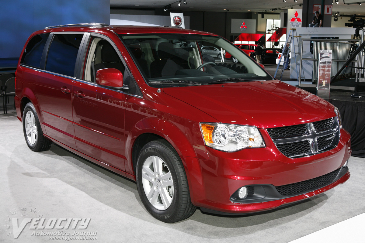 2015 dodge grand caravan pictures. Black Bedroom Furniture Sets. Home Design Ideas