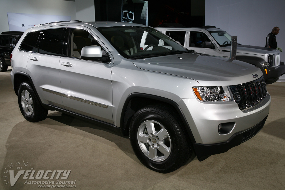 2011 jeep grand cherokee related images start 0 weili automotive network. Black Bedroom Furniture Sets. Home Design Ideas