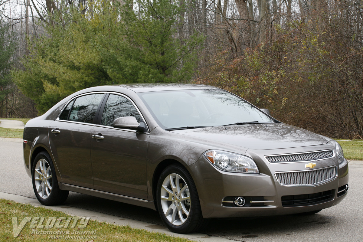 2010 chevrolet malibu autotradercom new cars used autos post. Black Bedroom Furniture Sets. Home Design Ideas