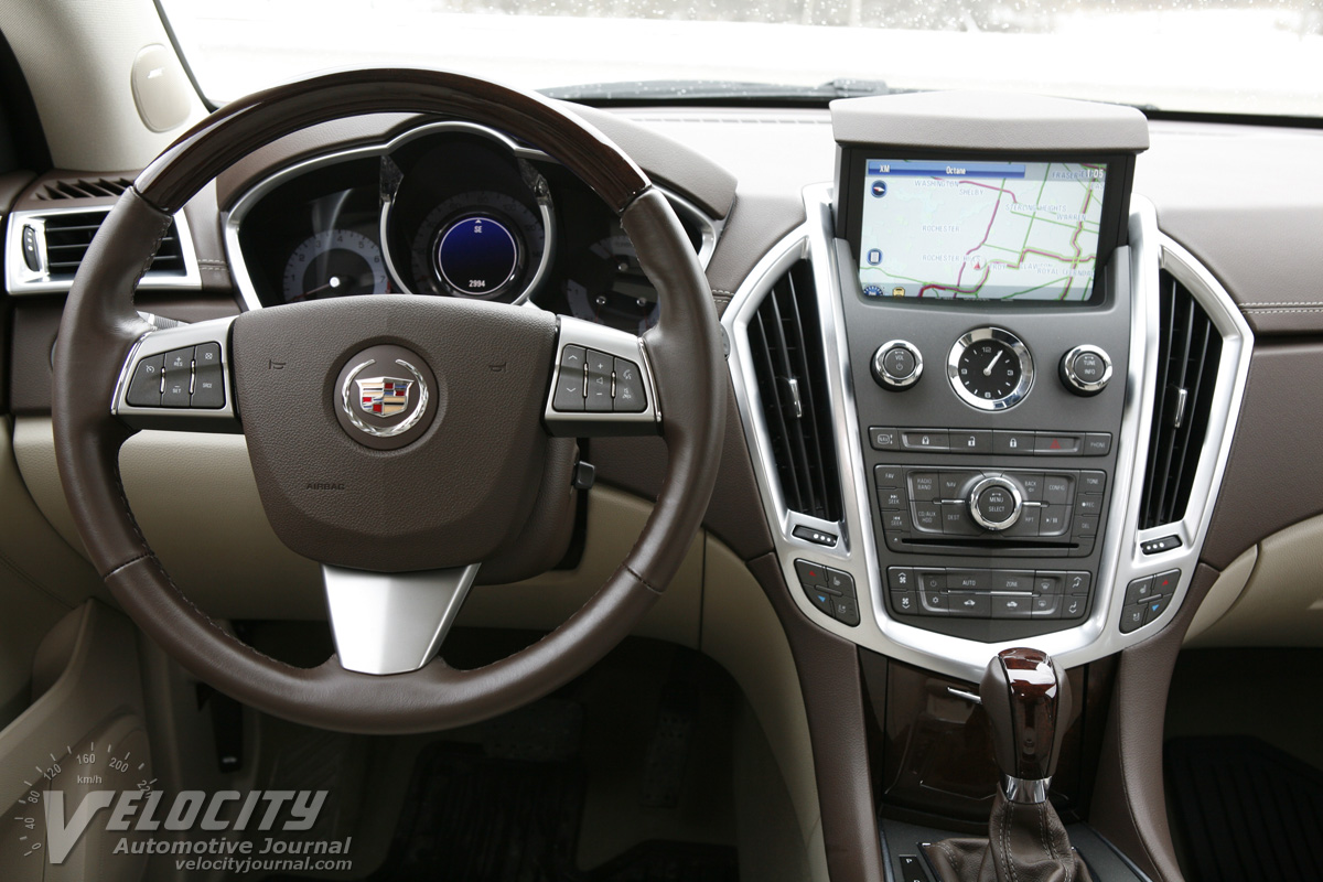 lafayette vehicle srx cadillac quality id height width luxury details img autotrim in