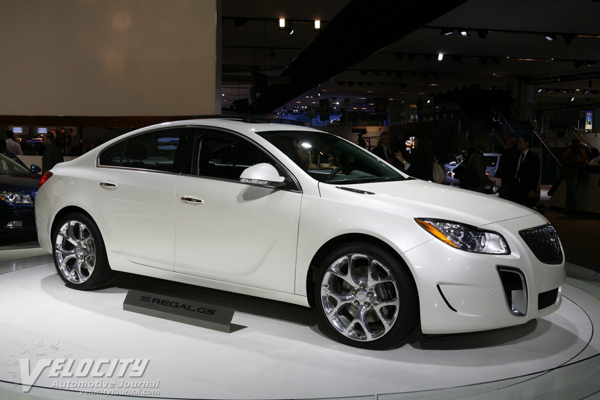 Someone Try These Pontiac G8 Forum G8 Forums
