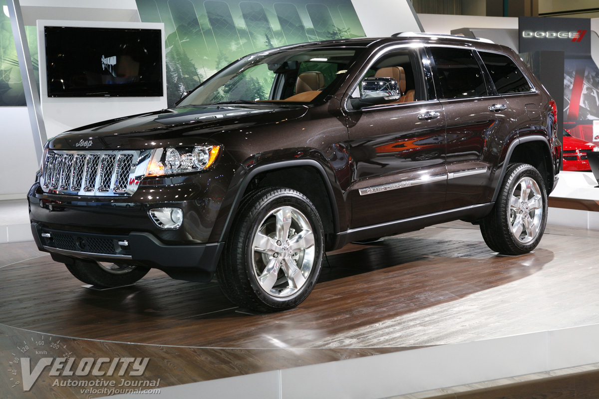 picture of 2012 jeep grand cherokee. Black Bedroom Furniture Sets. Home Design Ideas