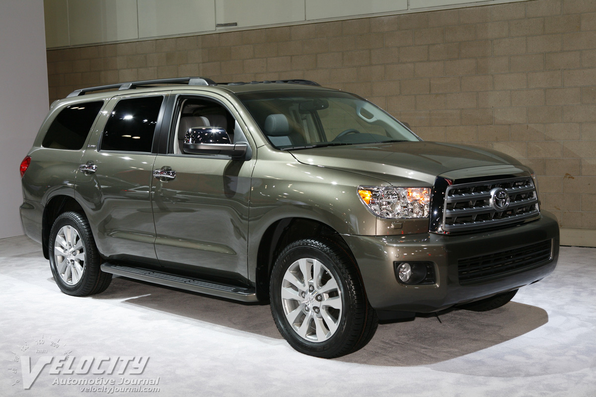 new toyota sequoia 2017 2017 2018 best cars reviews. Black Bedroom Furniture Sets. Home Design Ideas