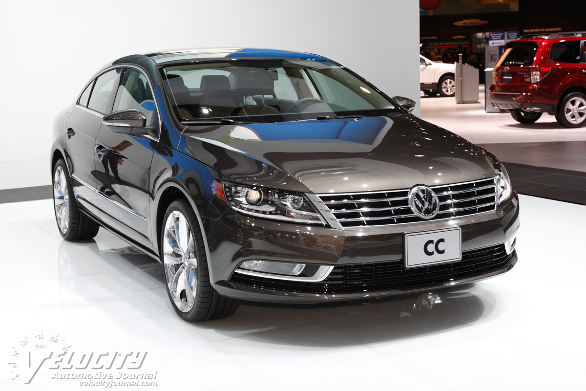 2013 Vw Cc Related Keywords & Suggestions - 2013 Vw Cc ...