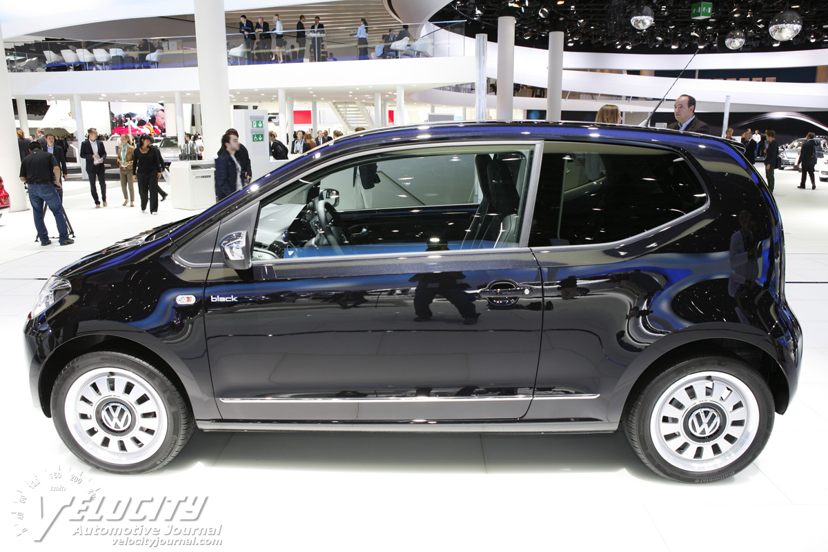 2011 volkswagen black up information. Black Bedroom Furniture Sets. Home Design Ideas