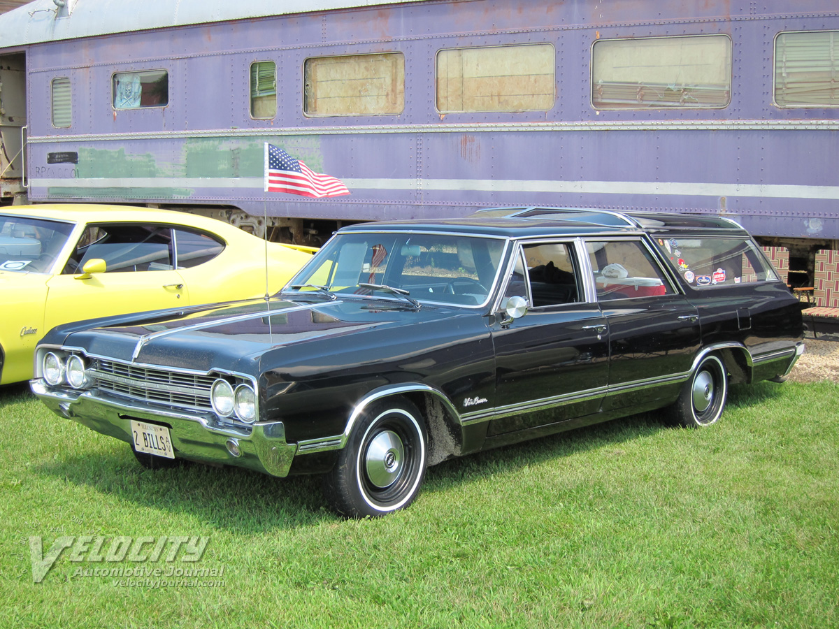oldsmobile cutlass cruiser related images,151 to 200 - Zuoda Images