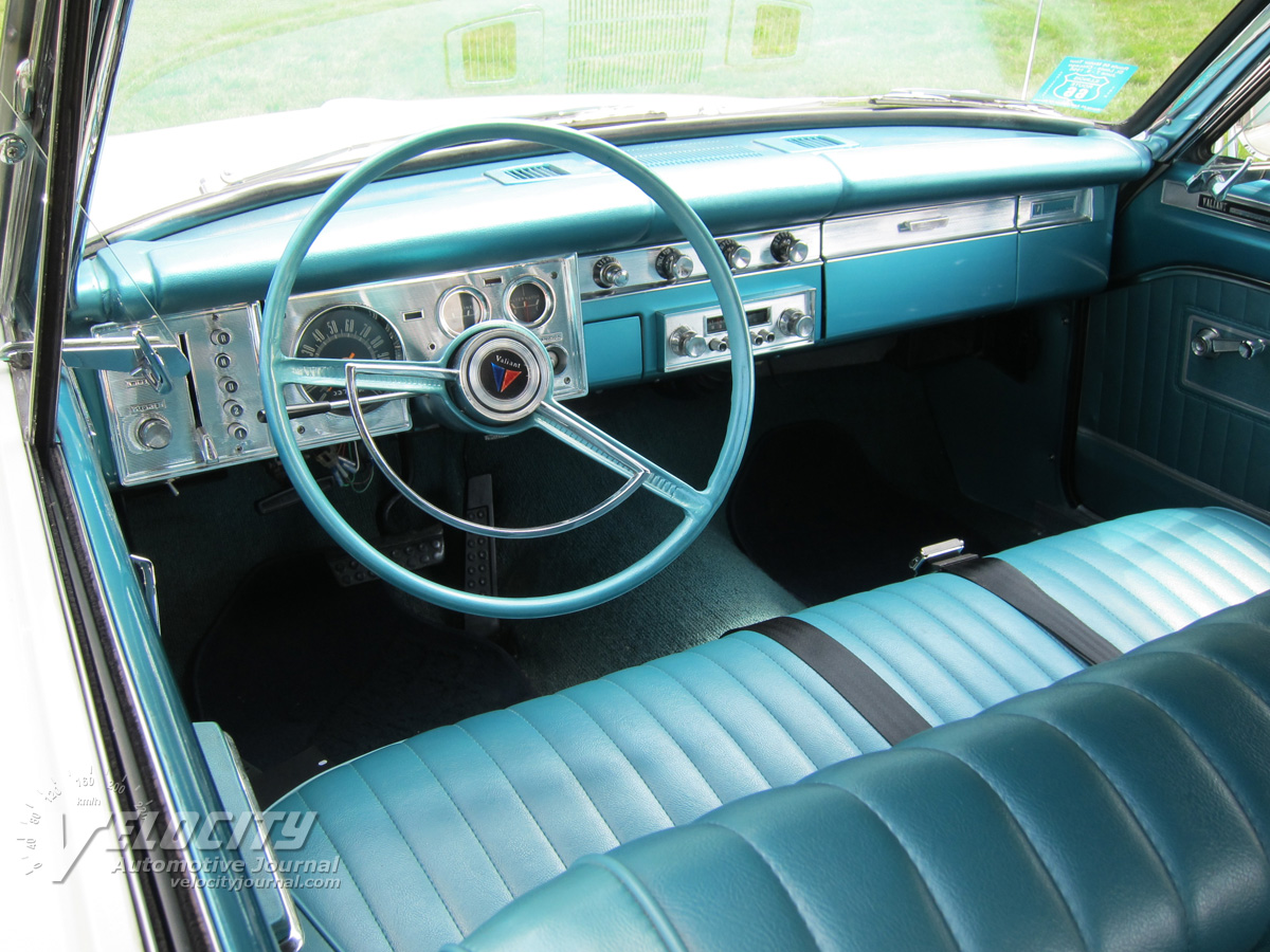 21625670818 as well 48127 as well 1971 PLYMOUTH HEMI CUDA CUSTOM RE CREATION 112658 additionally The Top Ten American Muscle Cars And What They Are Worth further Mopp 1211 1966 Dodge Charger Exclusive Photos. on plymouth new car