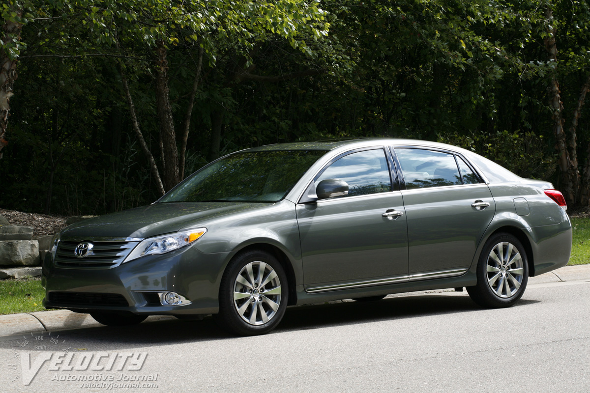 2011 toyota avalon related infomation specifications. Black Bedroom Furniture Sets. Home Design Ideas