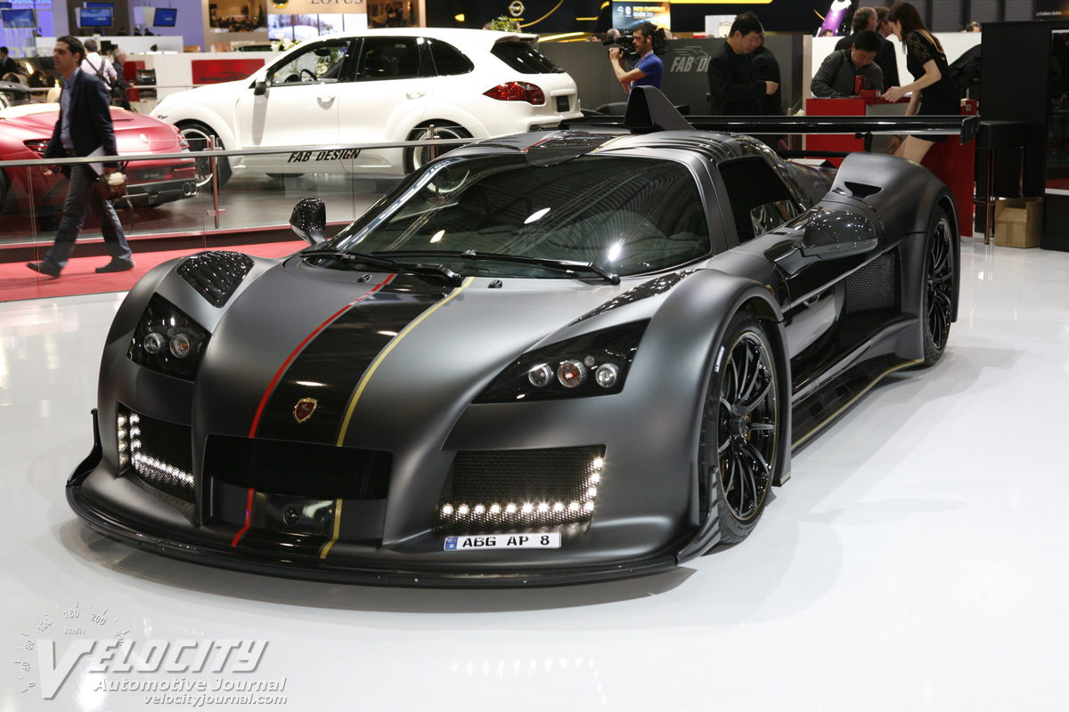 gumpert-apollo-2017