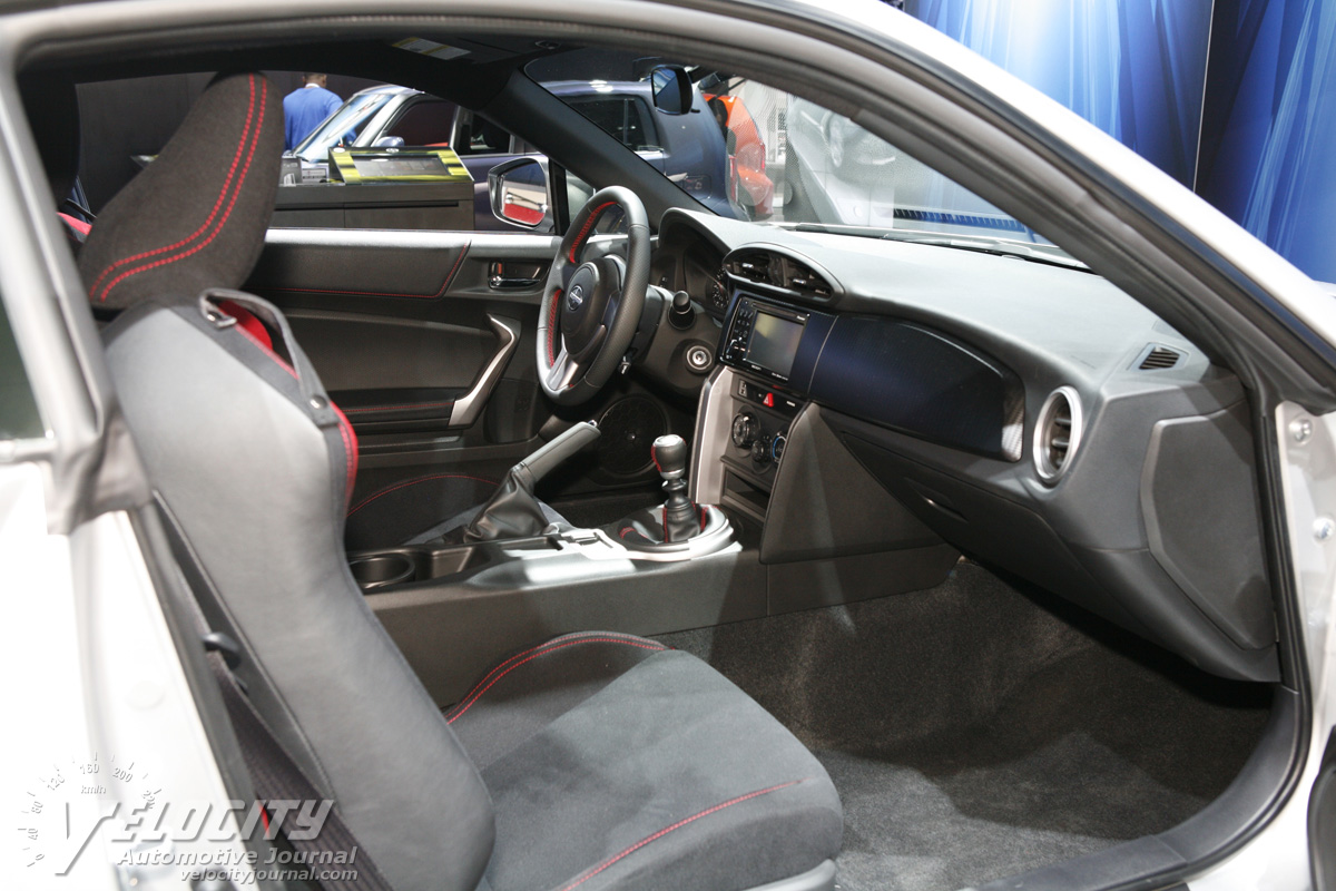 2013 Scion Fr S Reviews Pictures And Prices Us News Best