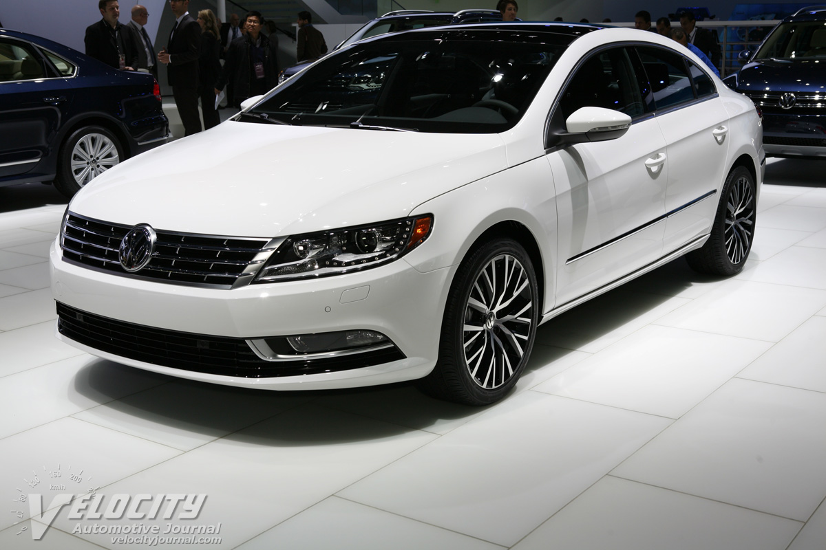 volkswagen cc related imagesstart  weili automotive network