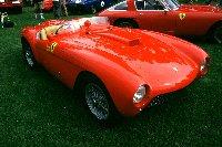 1954 500 Mondial