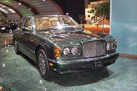 1999 Bentley Arnage.jpg