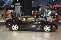 1999 456M GTA.jpg