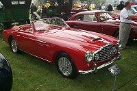 1953 Arnolt Aston Martin