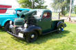 1947 Dodge truck