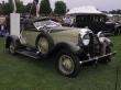 1929 Auburn 8-90 Speedster