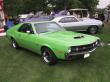 1970 American Motors AMX