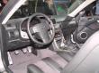 2003 Infiniti G35 Sport Coupe interior
