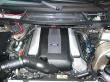 2003 Land Rover Range Rover engine