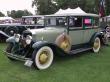1928 LaSalle 328 Sedan