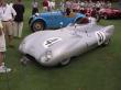 1956 Lotus Eleven LeMans