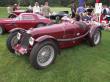 1933 Maserati 8C 3000 Grand Prix