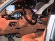 Italdesign Maserati Buran